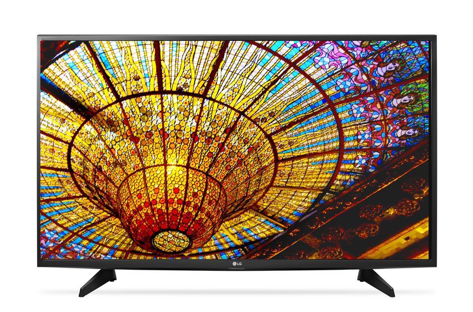 lg tv 49 inch 4k. 49uh6030 lg tv 49 inch 4k u