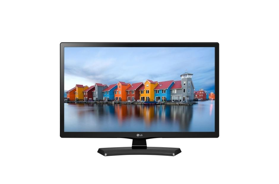 Lg 24lh4830 Pu Save Up To 20 00 On The Lg 24lh4830 Pu