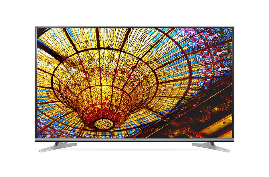Lg Tv Circuit Diagram | Lg 50uh5530 50 Inch 4k Uhd Smart Led Tv Lg Usa