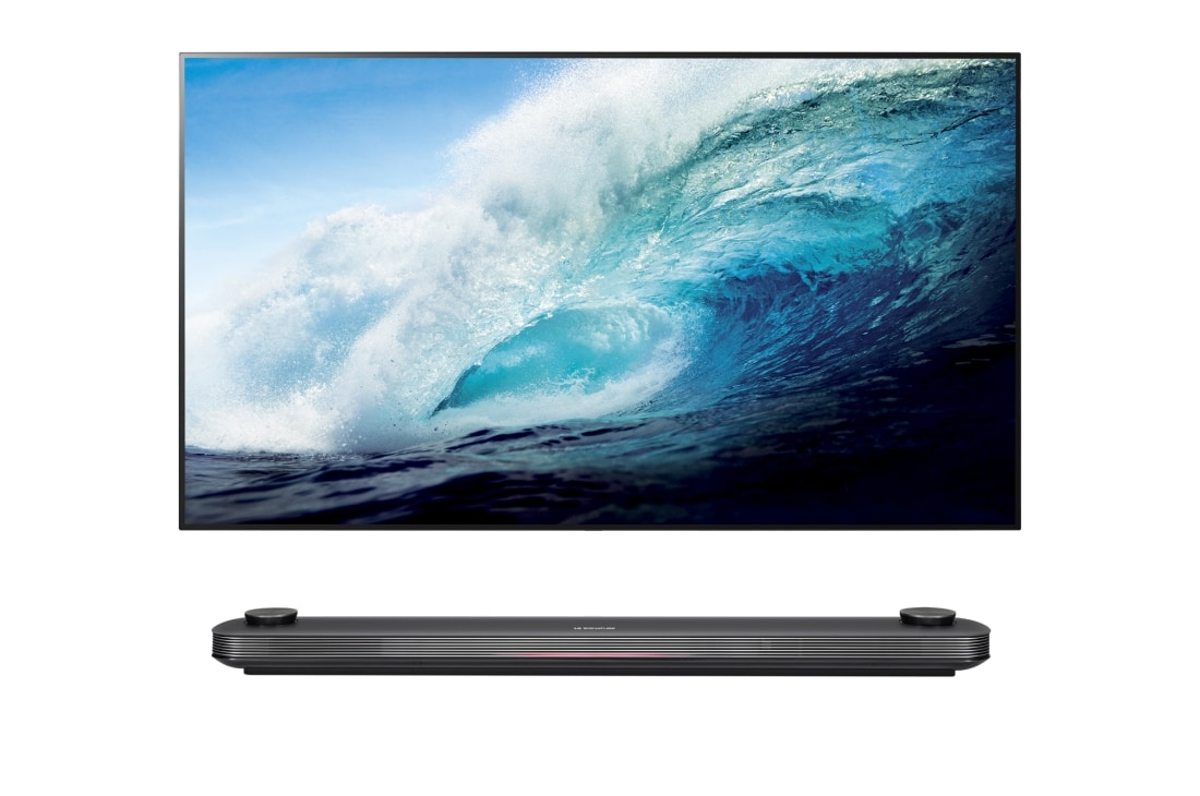 lg oled65w7p 65 inch lg signature oled 4k hdr smart tv lg usa. Black Bedroom Furniture Sets. Home Design Ideas