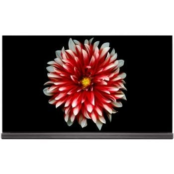 Lg Oled77g7p Support Manuals Warranty More Lg Usa