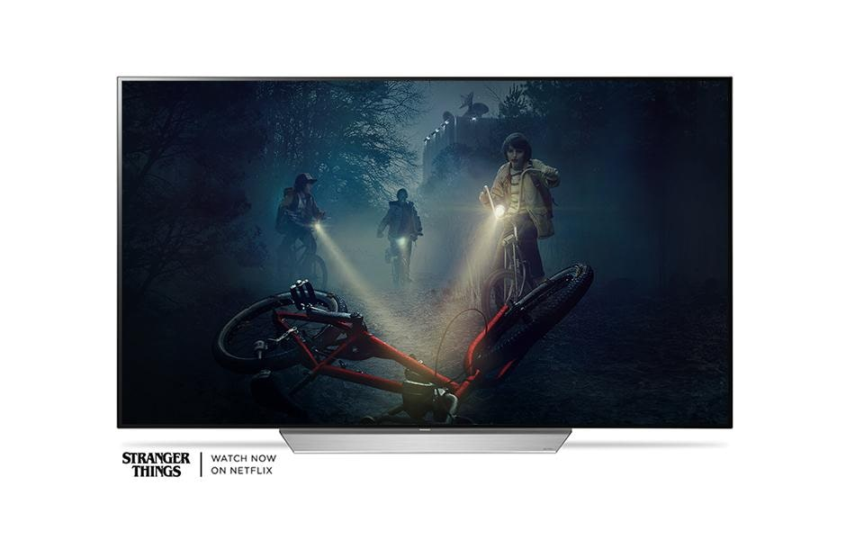 Lg Oled65c7p Save Up To 1900 00 On The Lg Oled65c7p
