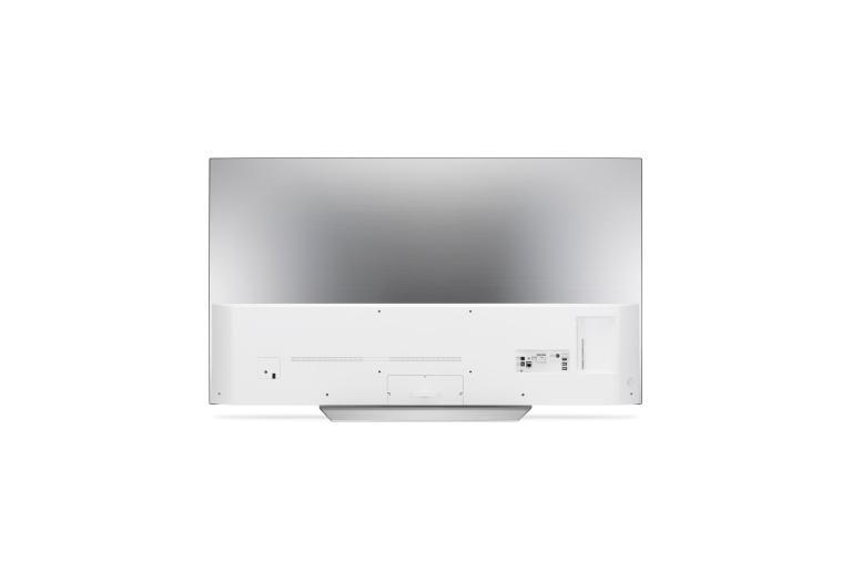 Lg oled65c7p save up to on the lg oled65c7p for Best tv mounts cnet