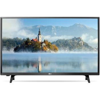 LG 32LJ500B AUS: Support, Manuals, Warranty & More | LG USA