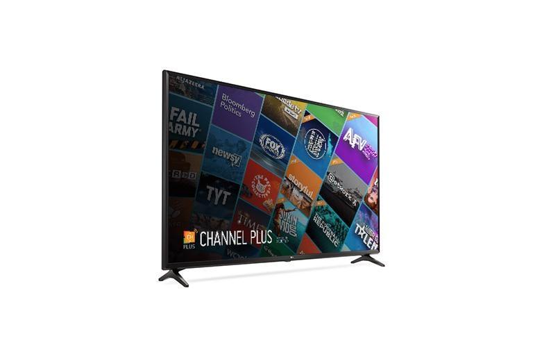 Mobile Tv Moderno Led : Lg uj inch class k uhd hdr smart led tv lg usa