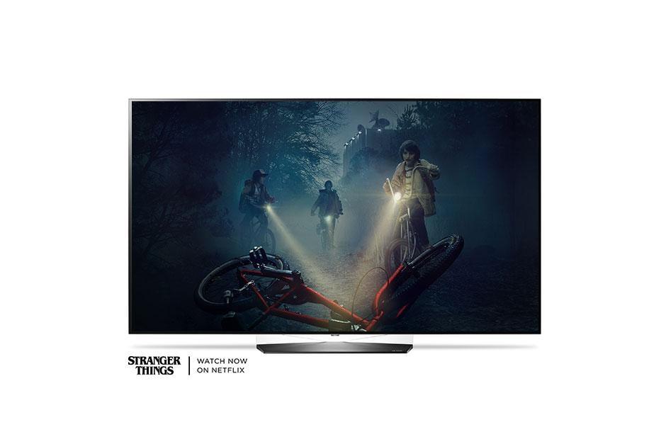 Imagini pentru LG B7A Series 4K