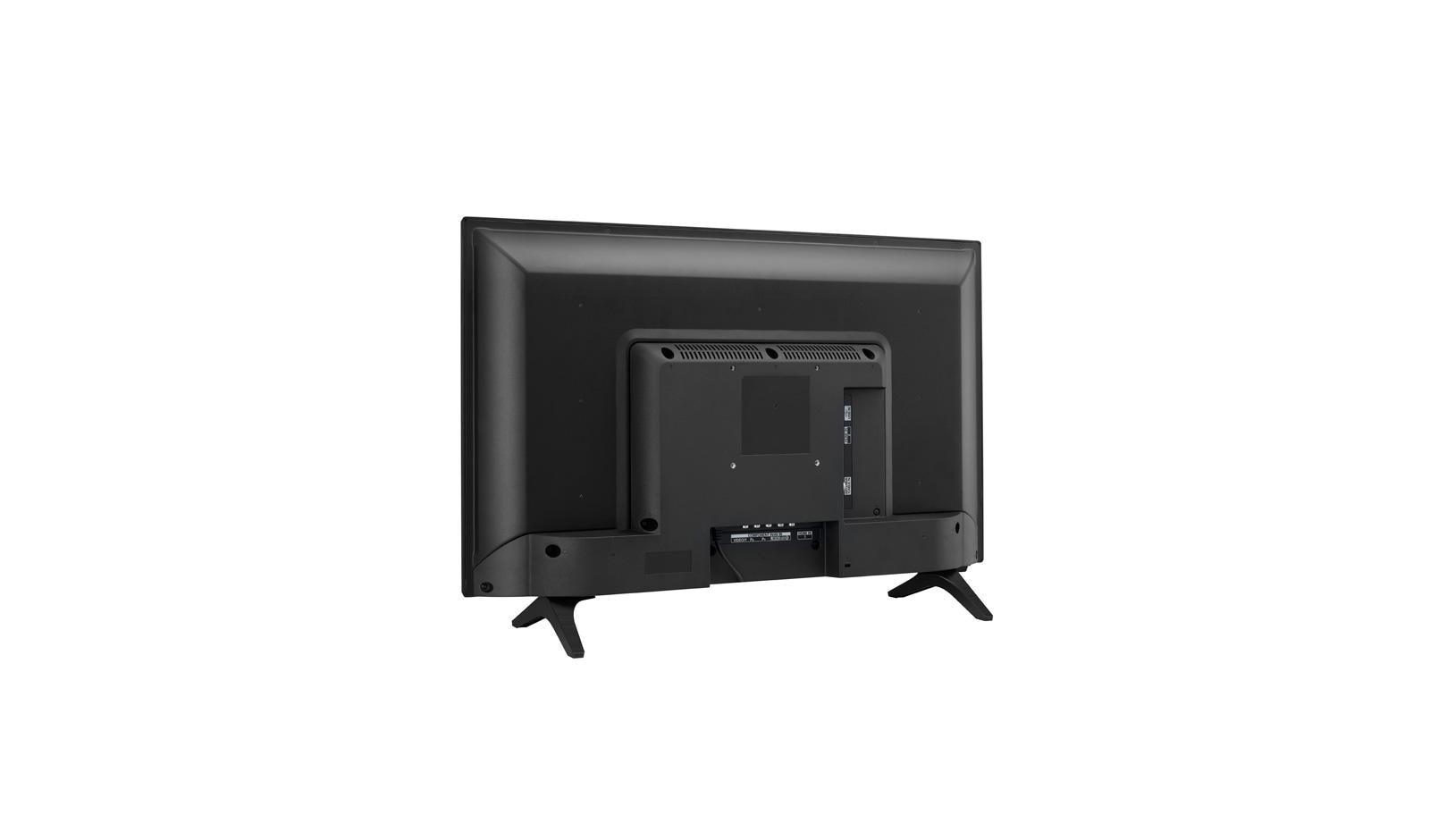 Lg 28lj400b Pu 28 Inch Hd 720p Led Tv Usa Internet Wiring Diagram Home In Addition Wall Mounted Together With