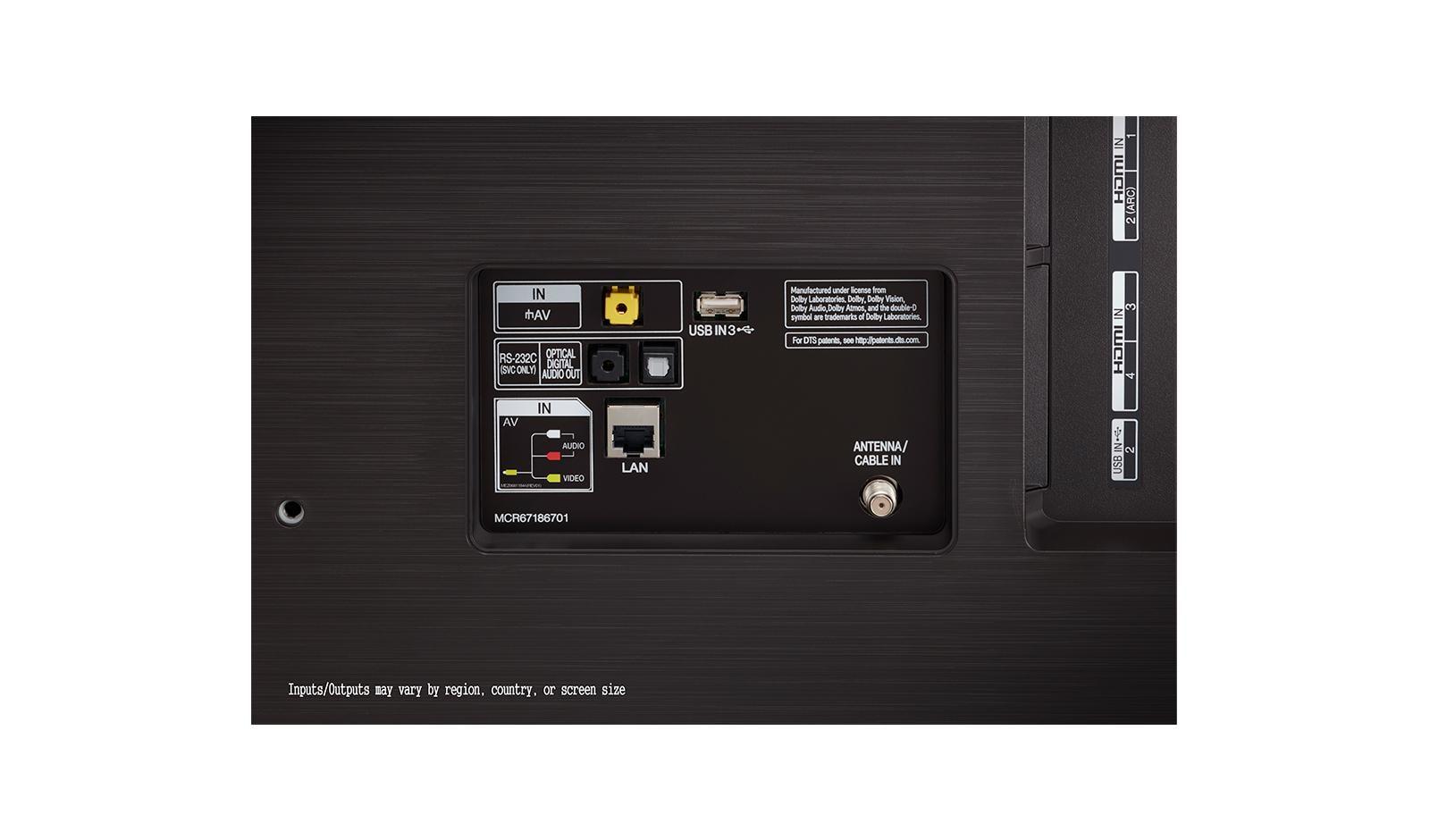 LG SK9500PUA