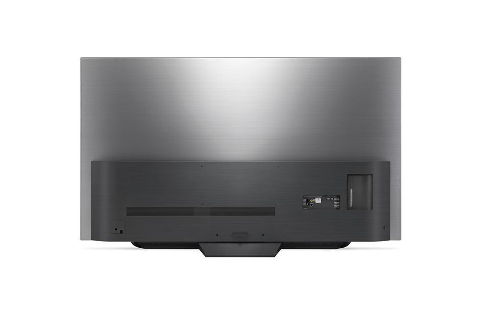 LG OLED77C8PUA: C8 77 Inch OLED 4K HDR TV | LG USA