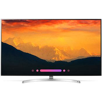 Lg Super Uhd Tvs With 4k Hdr Technology Lg Usa