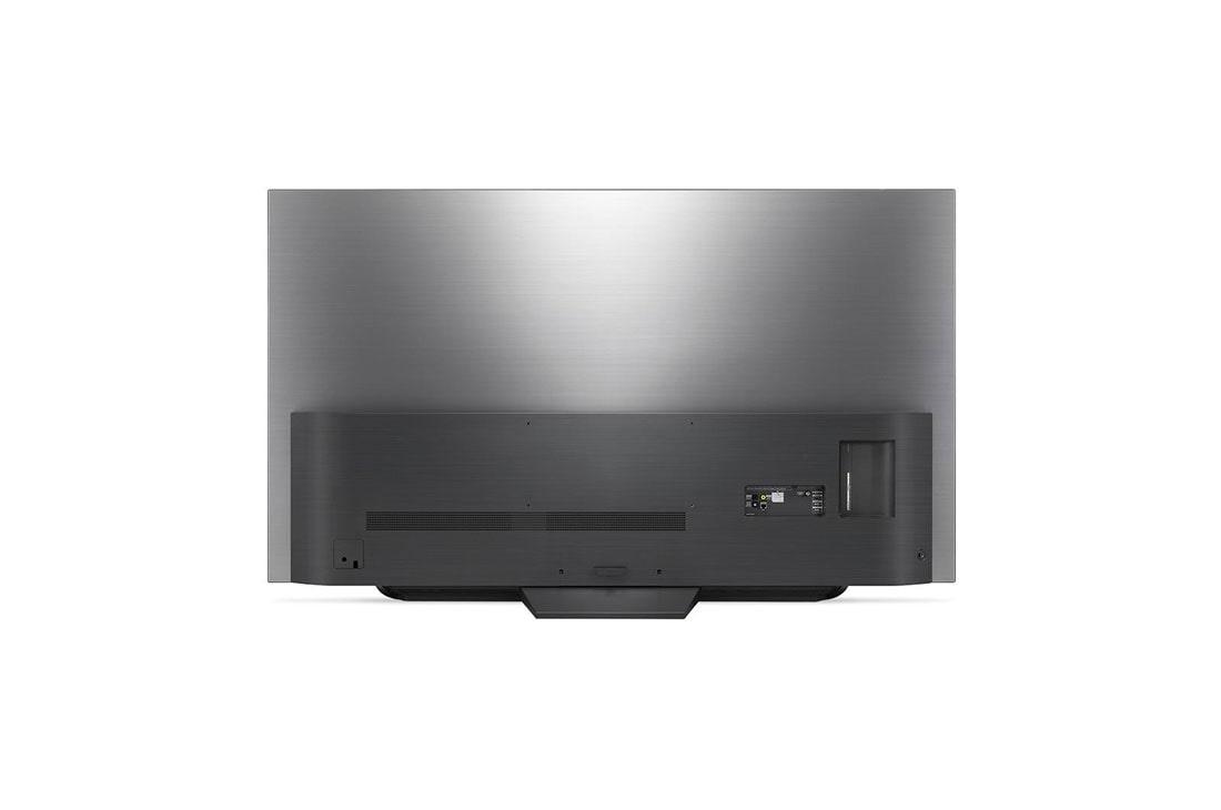 C8PUA 4K HDR Smart OLED TV w/ AI ThinQ® - 65'' Class (64 5'' Diag)