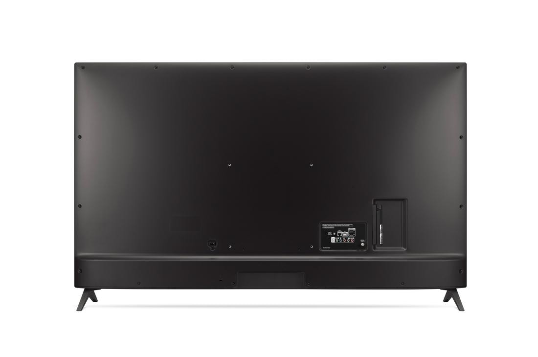 1d3a6205839b LG 65UK6500AUA: 65 Inch Class 4K HDR Smart LED UHD TV w/ AI ThinQ ...