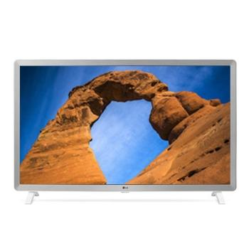 Lg Smart Tv Ip Address Setting
