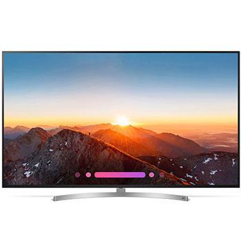 LG SUPER UHD TVs with 4K HDR Technology | LG USA