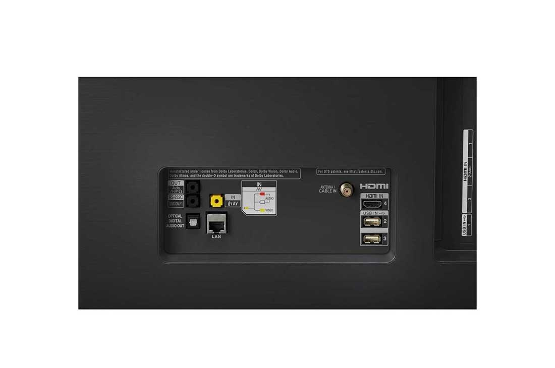 LG C9 77 inch Class 4K Smart OLED TV w/ AI ThinQ® (76 7'' Diag)