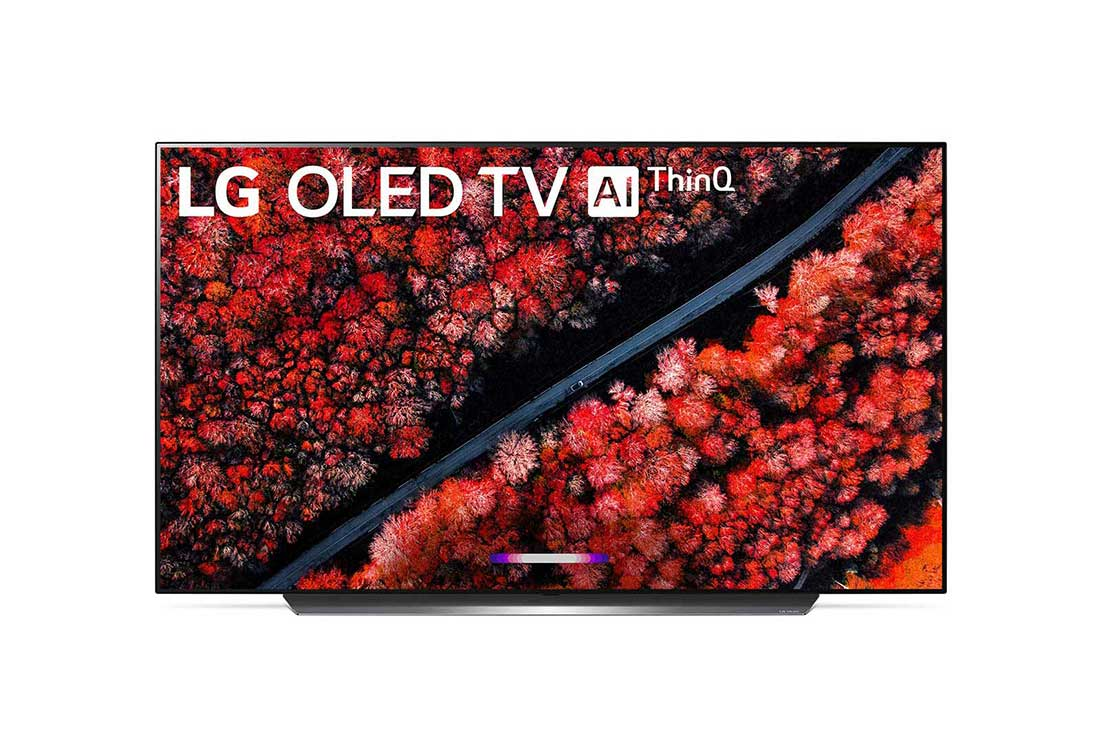 Image result for LG OLED55C9P
