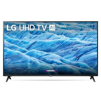 LG Channels: Free Premium Streaming, OTA Channels & More | LG USA