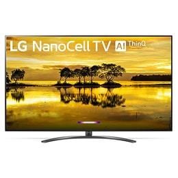 LG 4K, UHD, HDR, 3D, Smart, LED TVs & more | LG USA