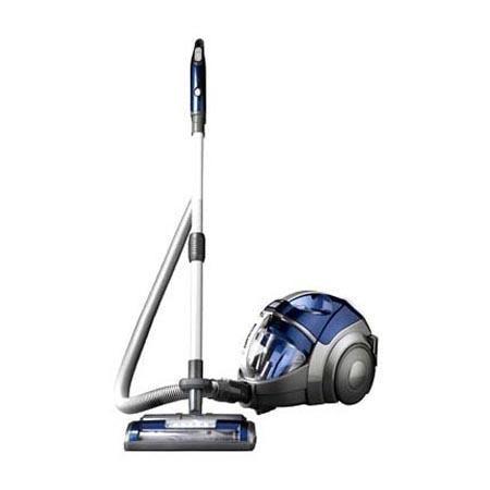 Eureka Vacuum Cleaners Walmartcom Autos Post