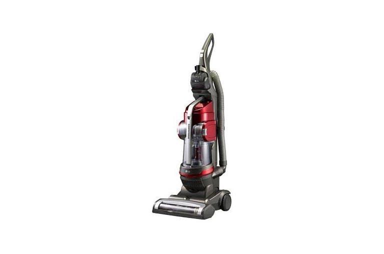 Lg Luv200 Kompressor 174 Upright Vacuum Cleaner Lg Usa