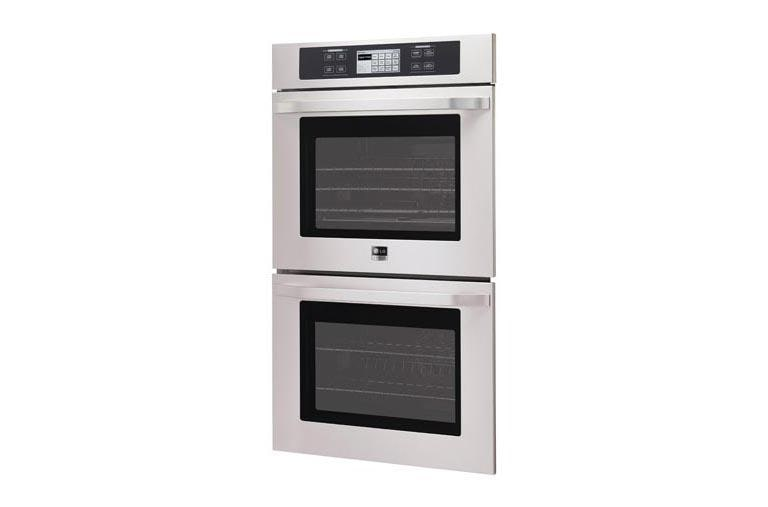 LG Cooking Appliances LSWD305ST thumbnail 2