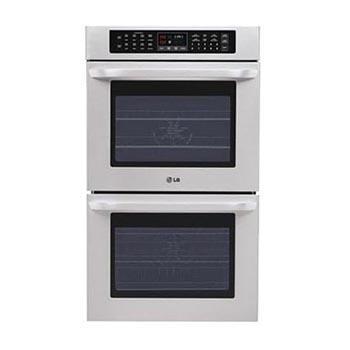 lg lwd3010st support manuals warranty more lg u s a rh lg com lg oven service manual lg oven user manual
