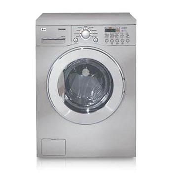 lg wm3431hs support manuals warranty more lg u s a rh lg com lg tromm dryer service manual lg tromm dryer repair manual