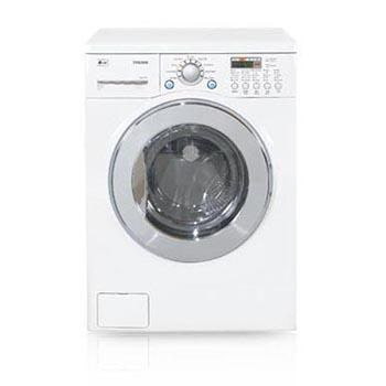 allinone washerdryer combo