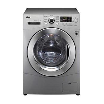 View All Discontinued LG Washer Dryer Combos | LG USA