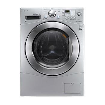 view all discontinued lg washer dryer combos lg usa rh lg com LG Tromm Dryer Manual LG Tromm Washer Manual