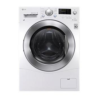 washer dryer combo in one machine
