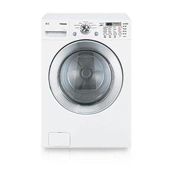 xl front load allinone washer dryer combo with 7 washing programs - Washer Dryer Combo All In One