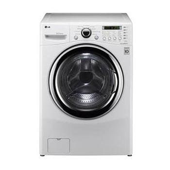 front load washer dryer combo kenmore set loading reviews
