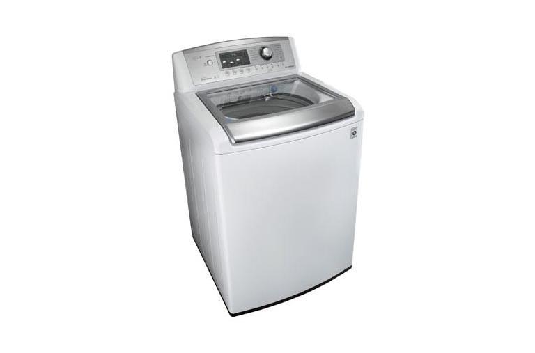 Lg Washers Wt5070cw Thumbnail 2