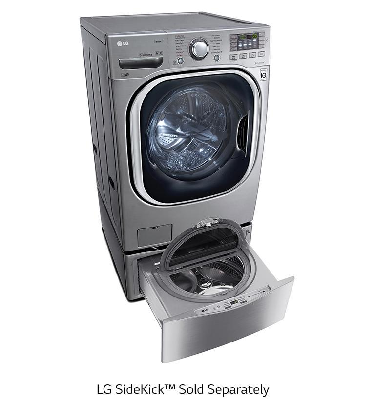 11 Lbs Compact Twin Tub Washing Machine Washer Spin Dryer Portable Washing Machine Washing Machine Washer Portable Washer And Dryer