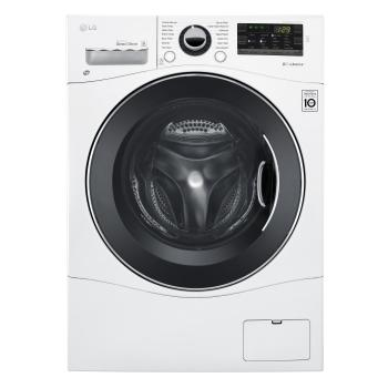 2.3 cu.ft. Compact All-In-One Washer/Dryer1