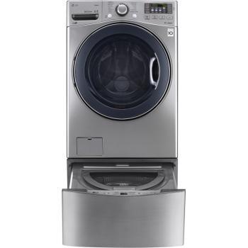 view all discontinued lg washing machines lg usa rh lg com LG WM1832CW LG Washing Machine Parts Manual