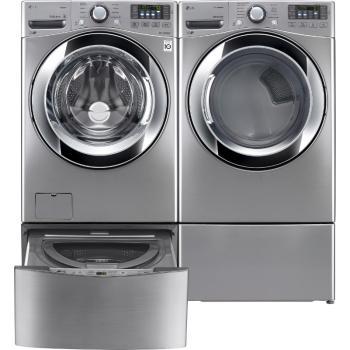 view all discontinued lg washing machines lg usa rh lg com LG Tromm Washer Motor LG Tromm Washer Capacity