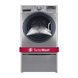 Lg Washers Innovative Washing Machine Solutions Lg Usa