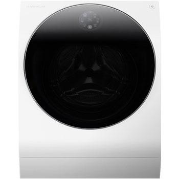 LG SIGNATURE Smart wi-fi Enabled Washer/Dryer Combo1