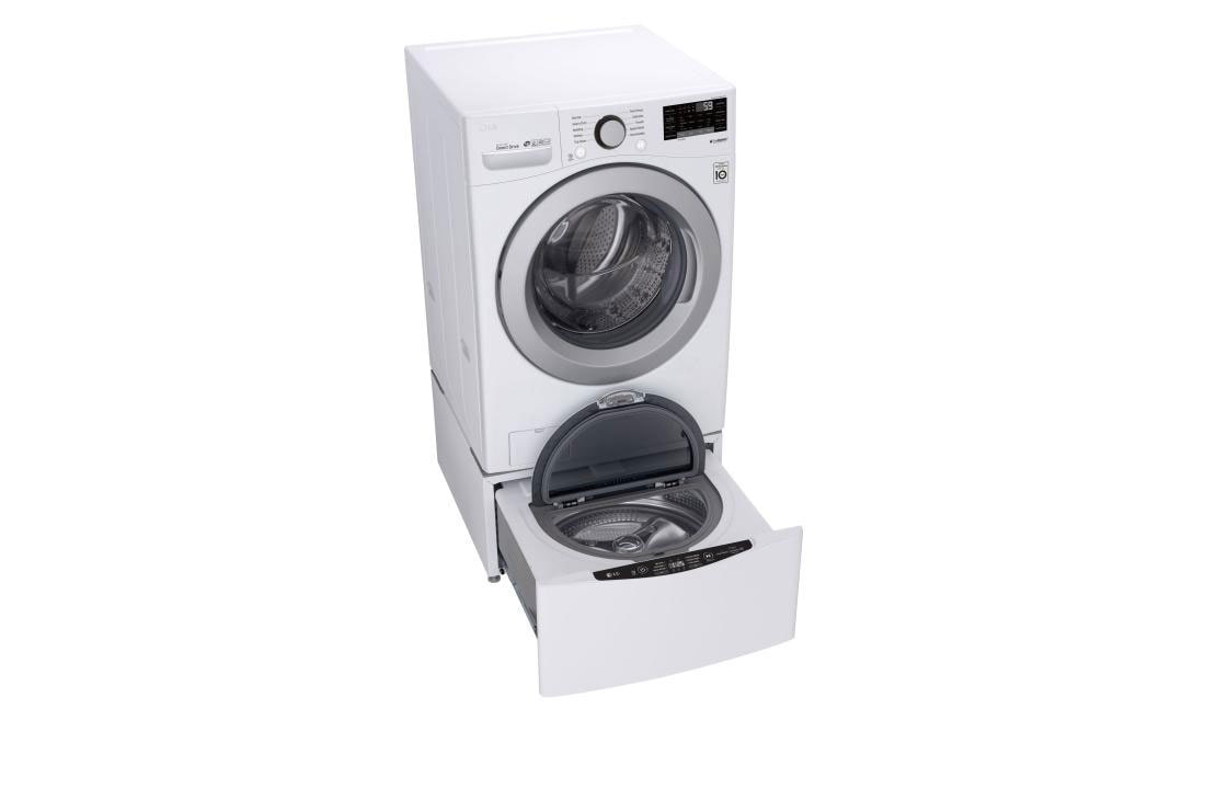 LG Washers WM3500CW 1