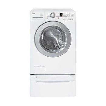 lg wm2016cw support manuals warranty more lg u s a rh lg com LG WM2016CW Washer Sears Outlet LG WM2016CW Washer Sears Outlet