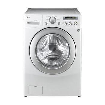 lg wm2050cw support manuals warranty more lg u s a rh lg com LG Dryer Troubleshooting LG Dryer Repair Manual