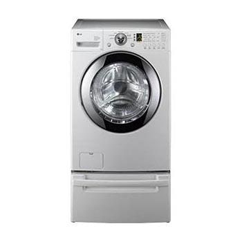 lg wm2101hw support manuals warranty more lg u s a rh lg com LG Front Load Washer Parts LG WM2101HW Washer