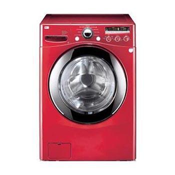 lg wm2301hr support manuals warranty more lg u s a rh lg com LG Washer Dryer Combo Manual LG Washer Dryer Combo Manual