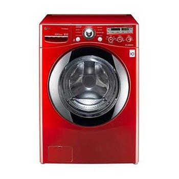 lg front load washer user manual free owners manual u2022 rh wordworksbysea com lg appliance service manuals lg appliances owner's manual