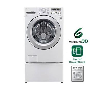 lg wm3050cw support manuals warranty more lg u s a rh lg com LG Dryer Repair Manual LG Dryer Instruction Manual