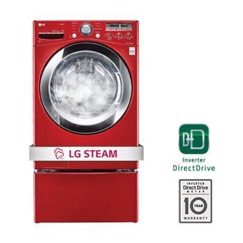 lg wm3250hwa ultra large capacity steamwasher with coldwash lg usa rh lg com LG Tromm WM2277HW Diagram LG Tromm WM2277HW Diagram