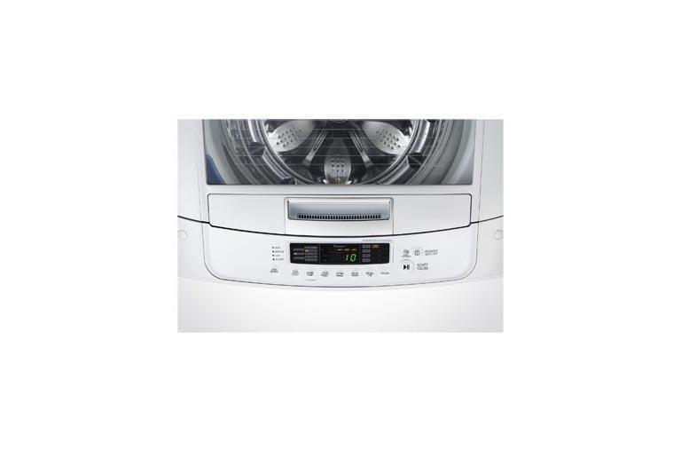 Lg Washers Wt1101cw Thumbnail 3