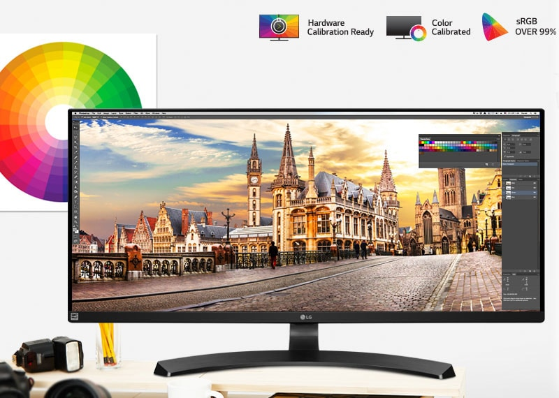 Lg 27mp48hq-p: 27 class full hd ips led monitor (27 diagonal) | lg usa.
